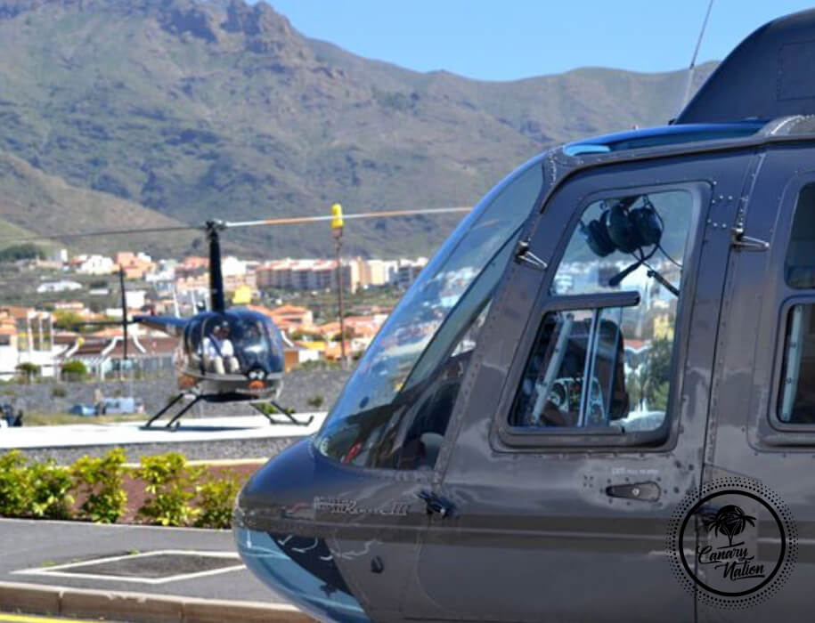 fly-helicopter-ride-tenerife