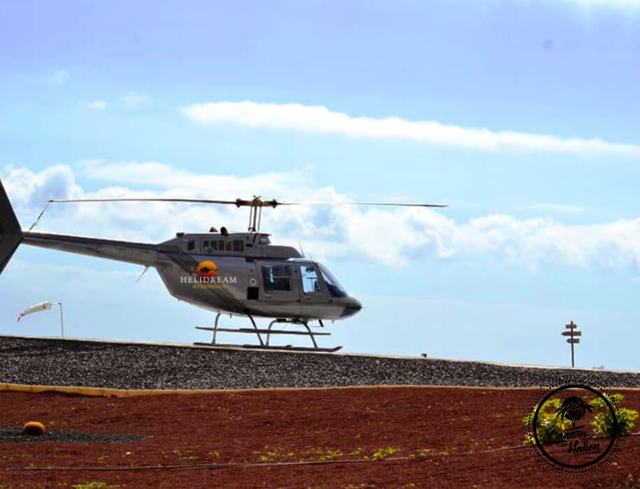 helicopter-tenerife-fly-views