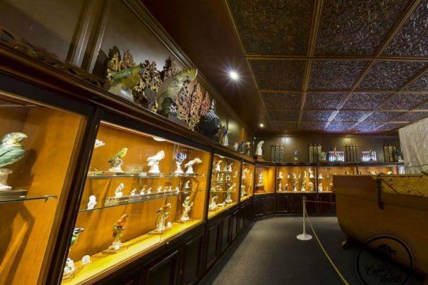 porcelain-museum-loro-park-tenerife